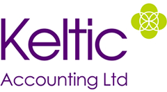 Keltic Accounting Logo