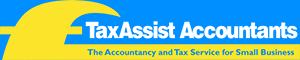 Tax Assist Herts Logo